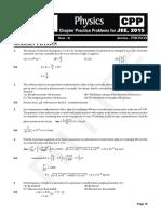 Modern Physics (CPP 1 to 3).pdf