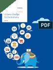 e-commerce-in-india-.pdf