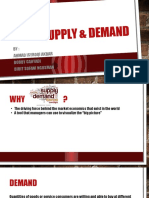 Supply DEMAND Presentation_fix