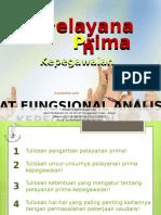 3. Pelayanan Prima kepegawaian (1).pptx