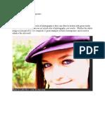 1. 15 Creative Uses Of Overexposure.docx