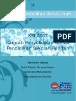 20140310100355modulkrl3033kaedahpenyelidikandalampendidikan-140321100340-phpapp01.pdf