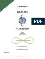 Shambhala oneness 1.pdf