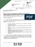 2016-04-10_HIP.pdf