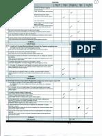 4 Teachers_Sample.pdf