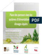 3Seminaire-24-02-Parcours Dans Les Systemes d Alimentation Equins