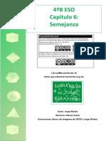 06_Semejanza