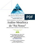 analise-metafisica.pdf