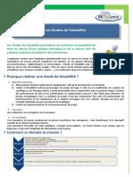 beth___fiche_faisabilite_11022013.pdf