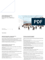 20140325-110302UCL-Projet.pdf
