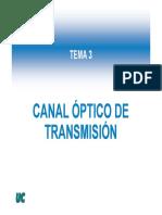 fibra_optica44