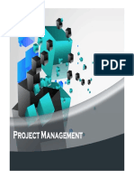 1.Kuliah Project Management.pdf