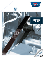 TECH_MANUAL_RIBBED_BELTS.pdf
