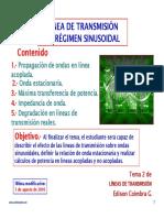linea_transmisionsinus.pdf