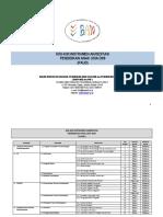 1. Kisi-Kisi Instrumen Akreditasi PAUD.pdf