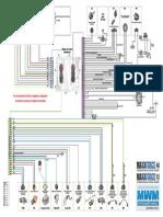 257859141-MWM-MaxxForce-4-8-y-7-2-Diagrama.pdf