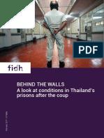PDF:Rapport Thailand 688a Web