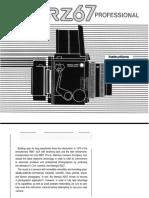 RZ67_Pro_v4.pdf