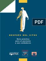 ACV - pacientes y cuidadores.pdf