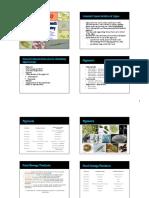 algae_handout (1).pdf