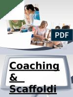 CoachingandScaffolding (1)