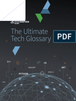 Tech Glorssary.pdf