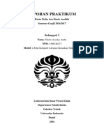 Laporan Praktikum _Fidelis Ayodya_Modul 4_1506746273.pdf