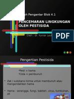 pencemaran-pestisida1