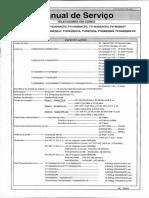 TOSHIBA-U17.pdf