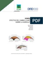 clima_agricultura123123123.pdf