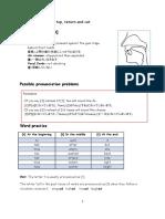 Lesson 25 %5Bt%5D - コピー