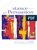 Resistance and Persuasion.pdf