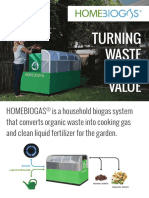 homebiogas_brochure_web.pdf