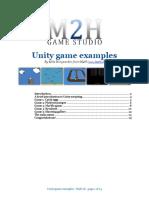 lib-unity-tutorial-m2h-2.pdf