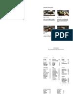 alilavillasuluwatu_menu_warung.pdf