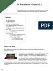 Installation Manual v2.x.pdf