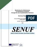 EUR22602EN.pdf