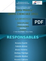 responsables-121024080812-phpapp02