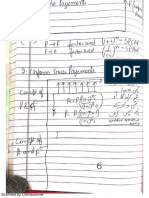 mumtaz ctm.pdf