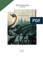 Anna-Karenina.pdf