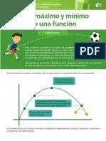 Valormaximo.pdf