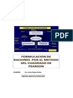 97878134-Cuadrado-de-Pearson.pdf