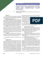 JofIMAB_2014-20-5p634-637.pdf