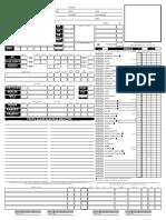 NEC_DnD_3.5_UltimateCharacterSheet.pdf