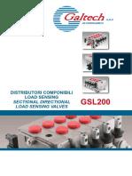 Galtech-GSL200