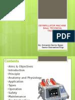 Defibrillatortechnicaltraining 141008030046 Conversion Gate02
