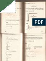 Capitulo 9 solucion.pdf