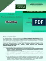 FILOSOFIA 6to ANO.pdf