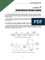 CAP 05 Estrategias de control Clasico.pdf