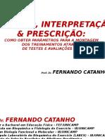 CURSO-AVALIAÇÃO_Fernando-Catanho.pptx